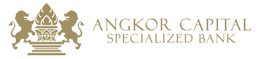 Contact Angkor Capital Specialized Bank
